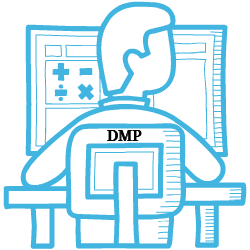 DMP Business Apps